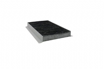 LR023977 JKR500020 Allmakes Carbon Cabin Air Filter
